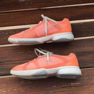 Stella McCartney Barricade boost sneakers ! EUC